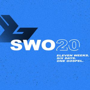 SWO20 - Summer Camp @ Snowbird Wilderness Outfitters | Andrews | North Carolina | United States