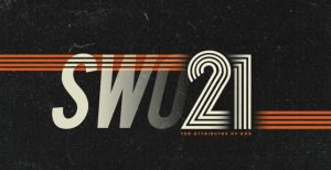 SWO21 @ Snowbird Wilderness Outfitters | Andrews | North Carolina | United States